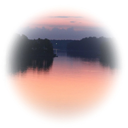 LAKE_SUNSET_1